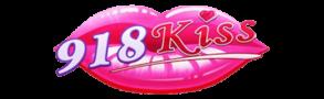 918kiss brand logo