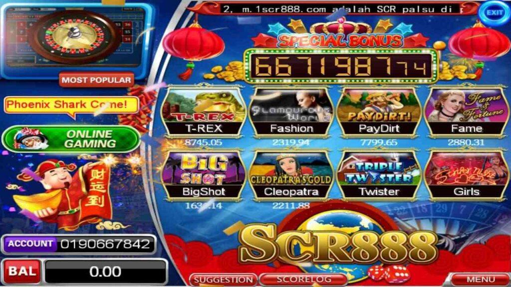 scr888 game mobile version