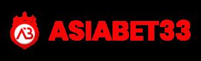 asiabet33 logo