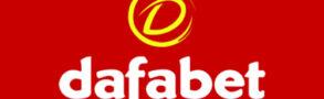 dafabet logo red bg
