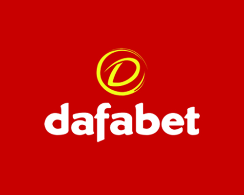 Not known Facts About Dafabet Malaysia